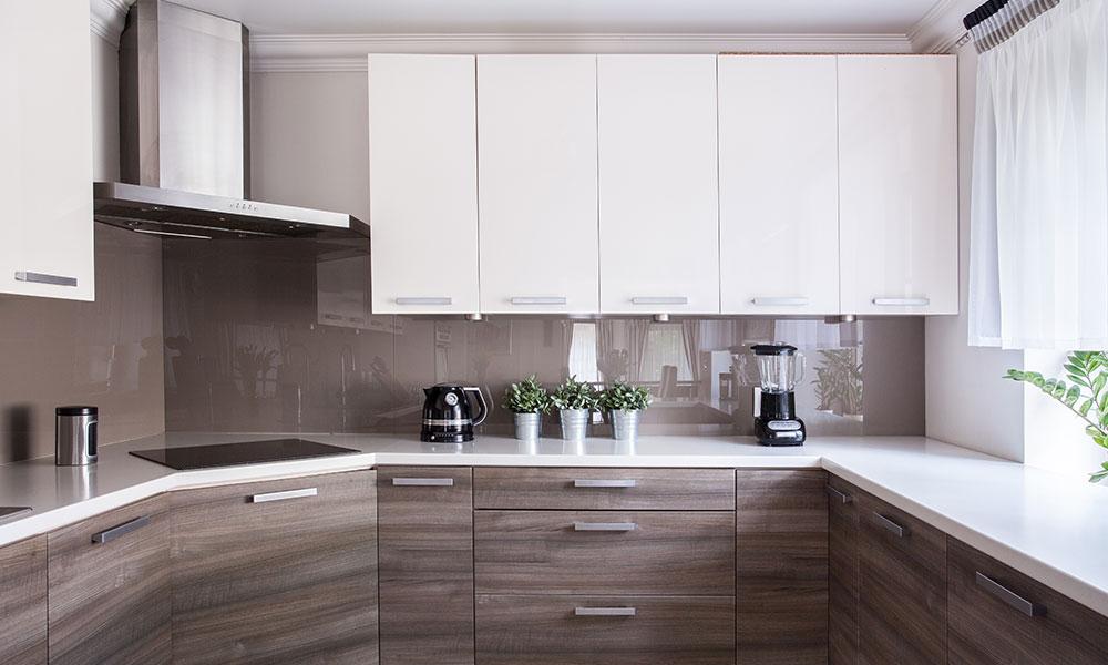 kitchen-renovation-montrose