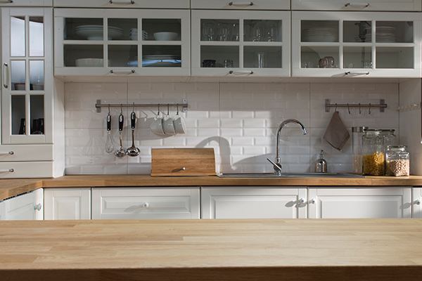 Country-Style-Kitchen-Design
