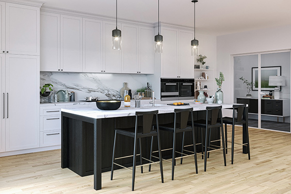 Family-Kitchen-Design