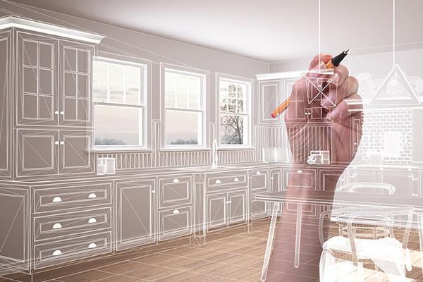 Kitchen-Design-and-Renovation