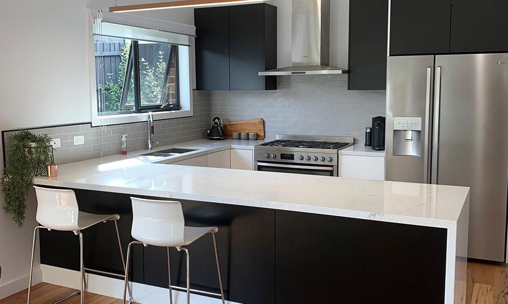 Kitchen-builders-near-me