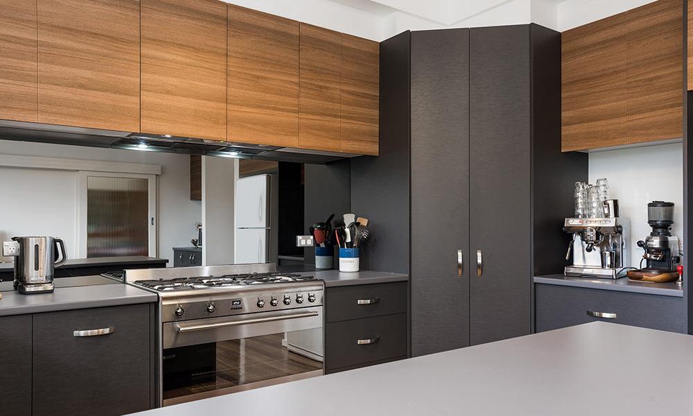 Kitchen-remodel-near-me