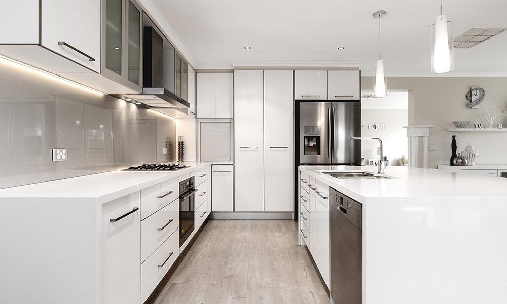 Kitchen-reno