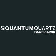 Quantum-Quartz-Kitchen-Benchtops