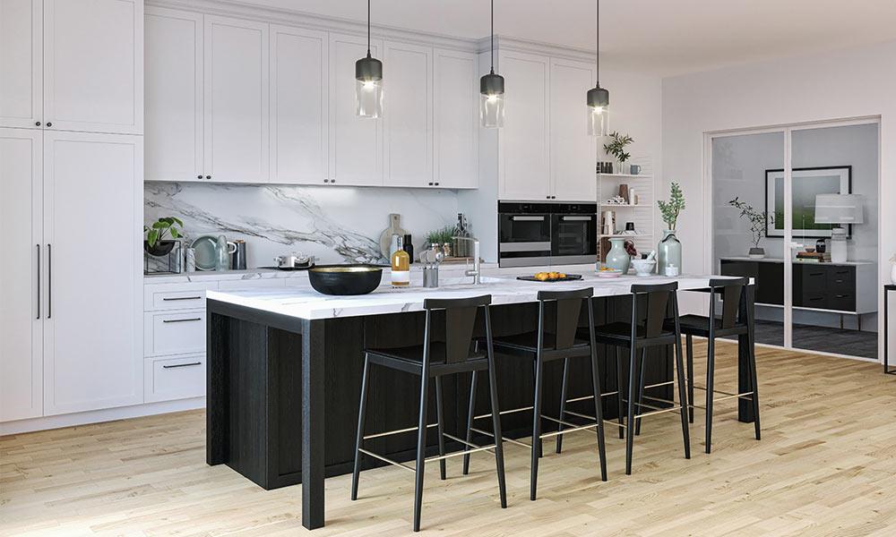 kitchen-renovation-chirnside-park