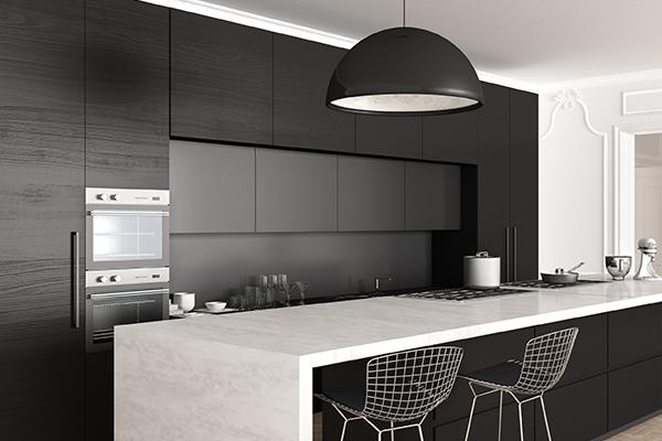 modern-kitchen-renovation-melbourne