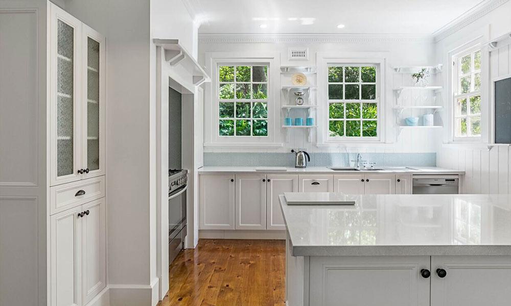 revamp-kitchens